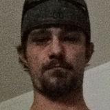 Rebel from Kingman | Man | 31 years old | Sagittarius