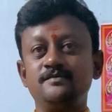 Ramdev from Bhongir | Man | 35 years old | Gemini