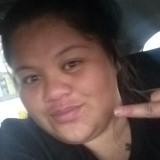 Kellytaingahej from Whangarei | Woman | 28 years old | Pisces