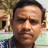 Ganesha from Jalgaon | Man | 28 years old | Gemini