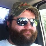 Joe from Nashville | Man | 31 years old | Leo