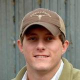Josh from Puckett | Man | 31 years old | Virgo