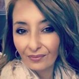 Sjlb from Charlottetown | Woman | 48 years old | Virgo