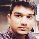 Fazi from Kilakarai | Man | 28 years old | Cancer