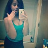 Akafruitcake from Apple Valley | Woman | 25 years old | Scorpio