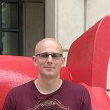 Bignick from San Mateo   Man   36 years old   Capricorn