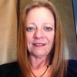 Debbie from Nederland   Woman   56 years old   Virgo