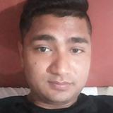 Virk from Kuala Lumpur | Man | 27 years old | Aries