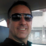 Kylestatelead from Parker | Man | 50 years old | Virgo