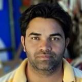 Bittu from Maler Kotla | Man | 27 years old | Taurus