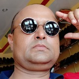 Pintu from Patna   Man   42 years old   Cancer