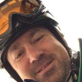 Nenad from Stolberg | Man | 41 years old | Aquarius