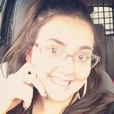 Abbi from Chesapeake | Woman | 25 years old | Taurus