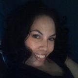 Ima from Hurst | Woman | 45 years old | Taurus