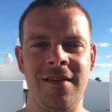 David from Arrecife   Man   39 years old   Aquarius