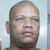 Mike from Lake City | Man | 50 years old | Sagittarius
