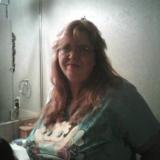 white women in Yellville, Arkansas #7