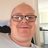 Derekc from Kilmarnock | Man | 41 years old | Aries