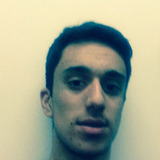 Zakster from Portsmouth | Man | 24 years old | Capricorn