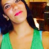 Sarra from Stuttgart Feuerbach | Woman | 42 years old | Virgo
