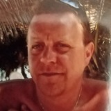 Icham0Q from Coventry | Man | 48 years old | Aries