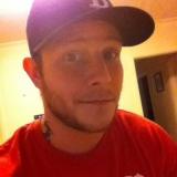 Patrickc from Morton | Man | 29 years old | Sagittarius