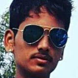 Tushar from Jaisingpur   Man   23 years old   Leo