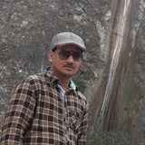 Ajay from Kanpur | Man | 36 years old | Libra