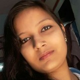 Mehul from Vishakhapatnam | Woman | 28 years old | Pisces