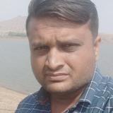 Yograj from Dhule   Man   31 years old   Virgo
