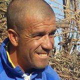 Barhadam from Teruel   Man   38 years old   Capricorn