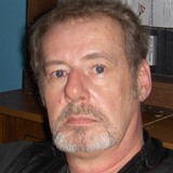 Phussk9 from Mount Pearl | Man | 66 years old | Taurus