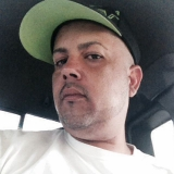 Joeltn from Conway   Man   41 years old   Virgo