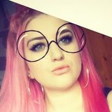 Rachael from Leicester   Woman   24 years old   Pisces