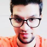 Khan from Al Qatif | Man | 33 years old | Virgo