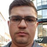 Paul from Bad Kreuznach   Man   30 years old   Taurus