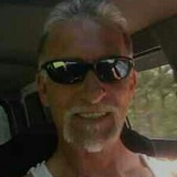 Bigmike from Youngstown | Man | 56 years old | Virgo