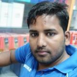 Sinha from Giridih | Man | 26 years old | Leo