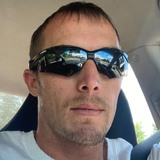 Brdbrny9 from Redding   Man   36 years old   Cancer