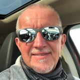 Genandt5Z5 from Rockford | Man | 58 years old | Gemini