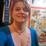 Tamala from Rockwood   Woman   40 years old   Gemini