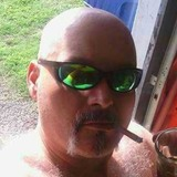 Bamafun from Crossville   Man   37 years old   Pisces