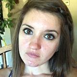 Jinx from Rose City | Woman | 30 years old | Sagittarius