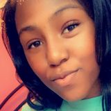 Keyahh from Columbus | Woman | 21 years old | Cancer