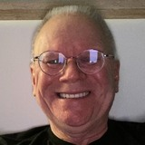 Oleanmajorbi0E from East Hartford | Man | 69 years old | Aries
