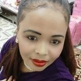 Gasygasy9Rn from Riyadh | Woman | 26 years old | Gemini