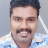 Tomichan from Kottayam | Man | 29 years old | Aries