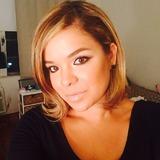Etap from Miami Beach | Woman | 36 years old | Virgo