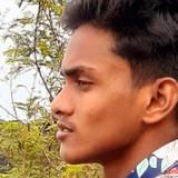 Chipurukrishy5 from Gajuwaka | Woman | 20 years old | Aries