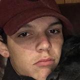 Austin from Draper | Man | 21 years old | Libra